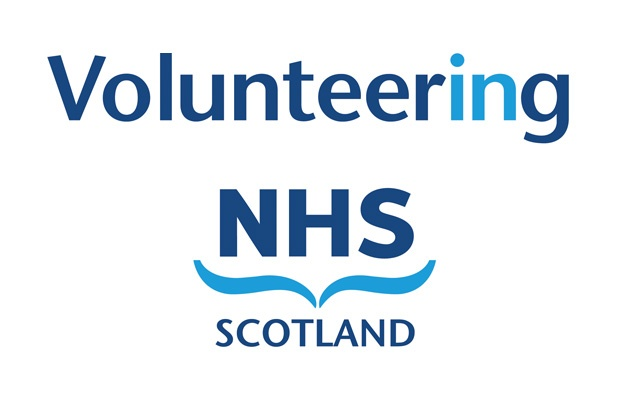 National brand to promote Volunteering in the NHS