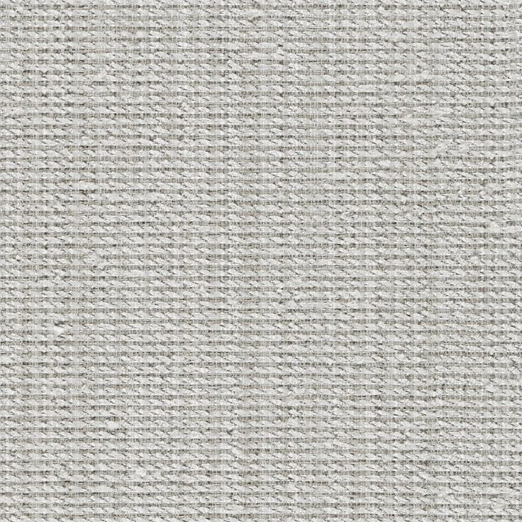 Soft Ridge - Etching   A midscale pattern for the wall with organic vertical striations, Soft Ridge beautifully hides imperfections in the wall surface. This direct glue wallcovering uses a new bouclé twist yarn that softens the weave structure and adds dimensionality to the wall.