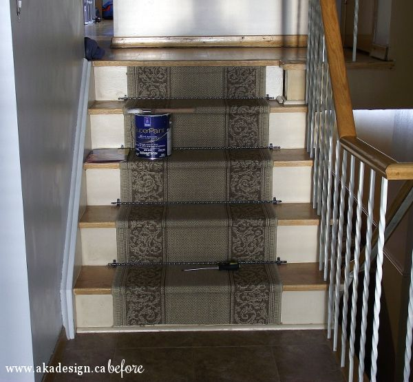 58 Cool Ideas For Decorating Stair Risers: 1000+ Images About Cool Stairs On Pinterest