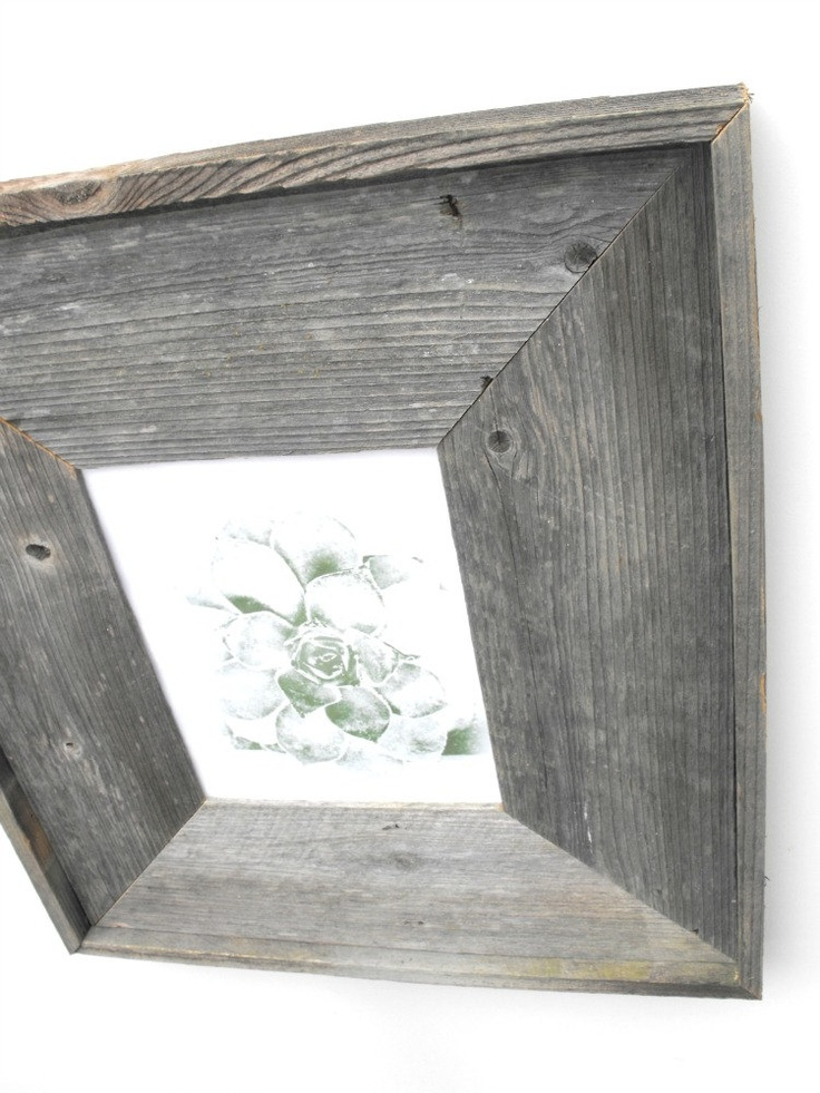 134 best picture frames images on pinterest picture frame frames 134 best picture frames images on pinterest picture frame frames and abstract art solutioingenieria Image collections
