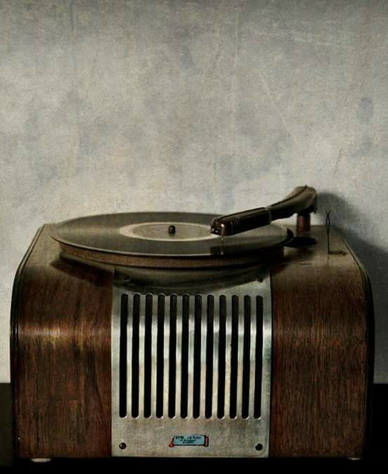 Pin by ivan penticoff on cool old stuff pinterest for Cool things to do with old records