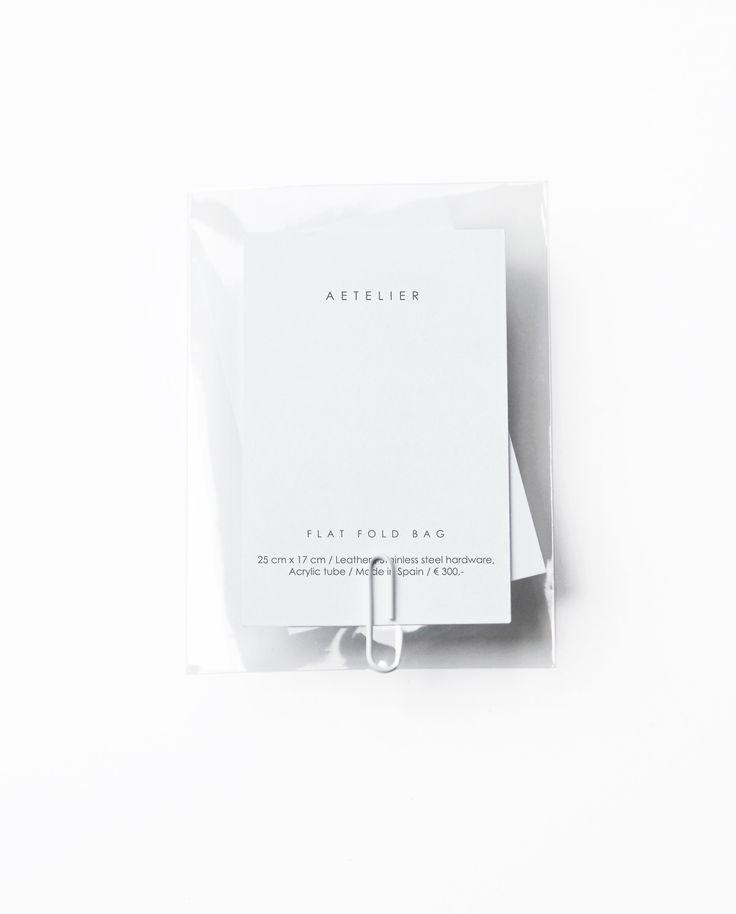 Love Aesthetics Aetelier / cards