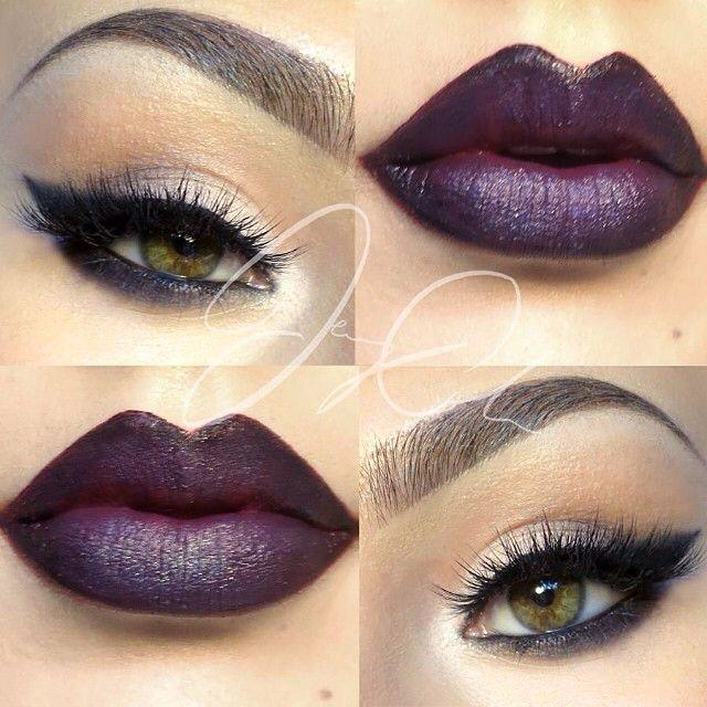 Makeup http://makeupbag.tumblr.com/