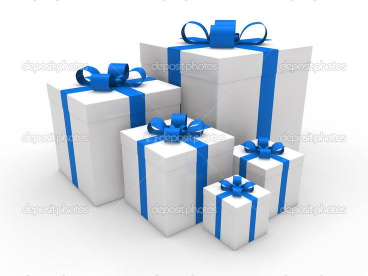 depositphotos_6540258-3d-blue-gift-box-christmas.jpg (1024×768)