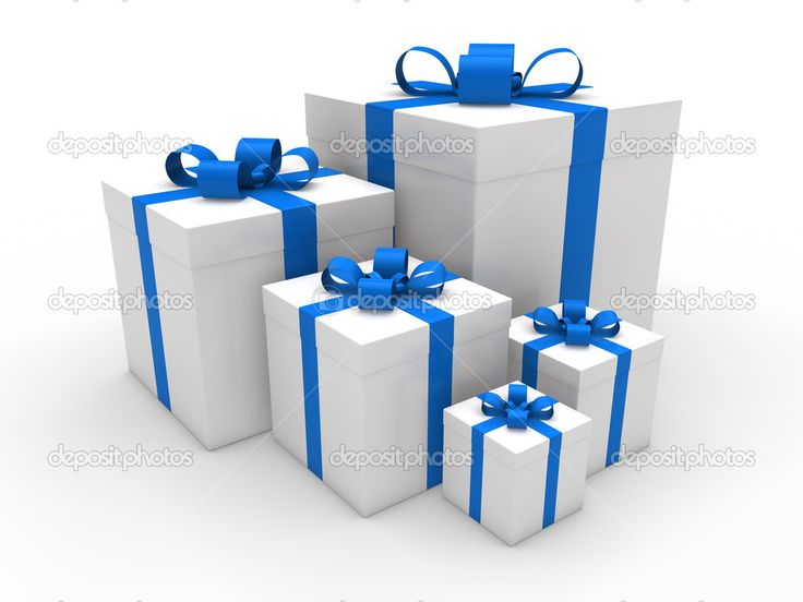 depositphotos_6540258-3d-blue-gift-box-christmas.jpg (1024×768)