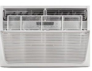 Top selling Window Heating and cooling Unit