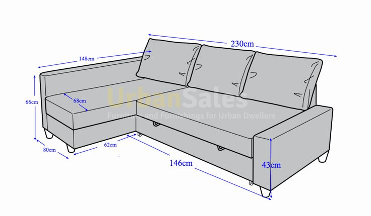 Luxury Ektorp sofa Bed Cover Shot epic sofa bed length 78 in ikea ektorp 2 seater sofa bed covers