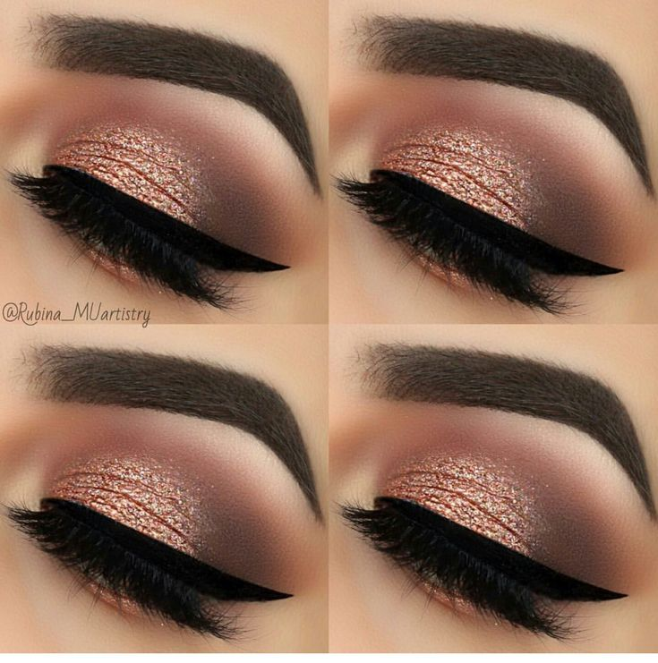 25 best ideas about bronze makeup look on pinterest