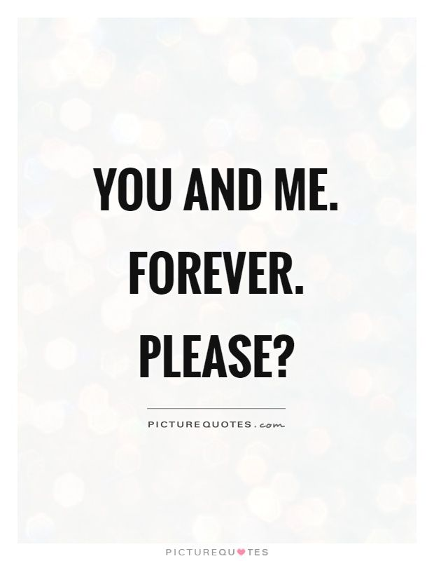 25+ best Short cute love quotes on Pinterest | Love you ...
