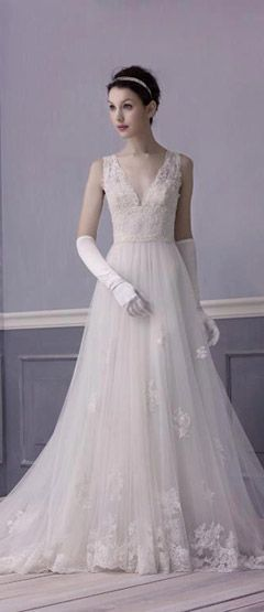 22 best Dresses images on Pinterest | Wedding frocks, Homecoming ...