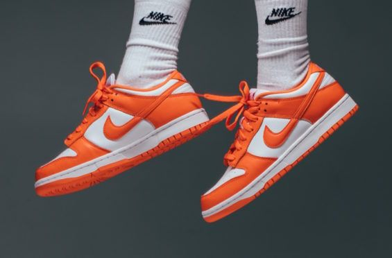 Wholesale NIKE JUST DO IT X AIR FORCE 1 SPORTS LOW SNEAKERS