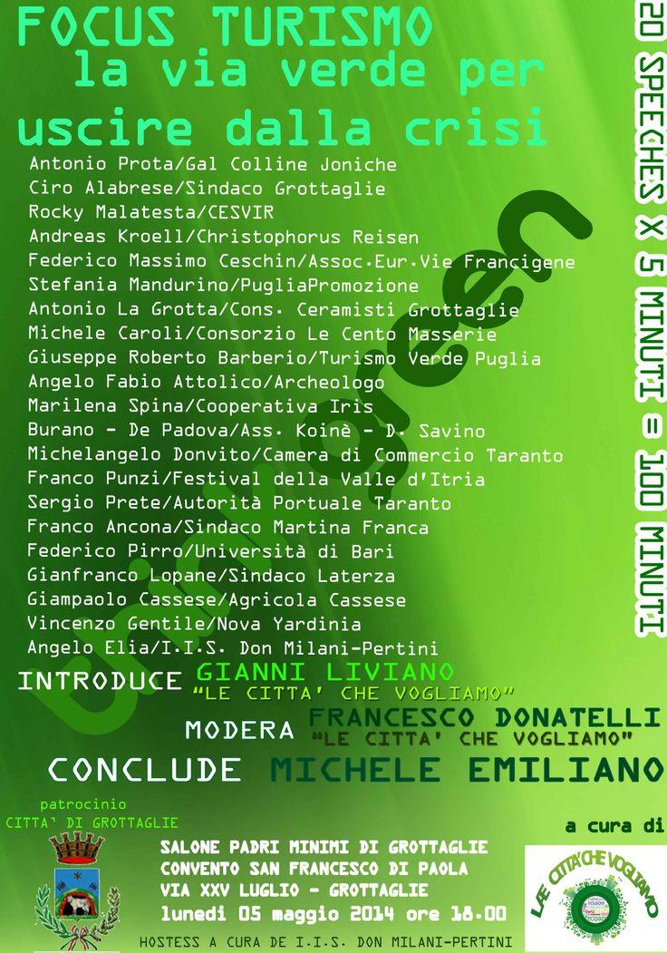 http://lecittachevogliamo.wordpress.com/2014/05/07/resoconto-del-focus-su-turismo-la-via-verde-per-uscire-dalla-crisi/