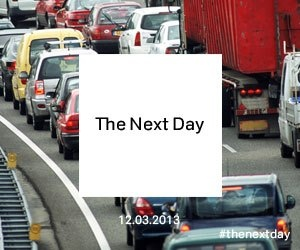 #thenextday #Day4 #David #Bowie