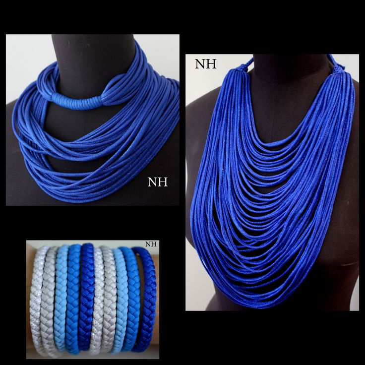 About NH Accessories USA is a lifestyle inspired by women Couture Designs, Eco Fashion, made out of fabrics, Light & Easy to wear, Handmade Accessories https://www.etsy.com/shop/NHAccessoriesUSA
