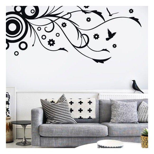 17 mejores ideas sobre decorativos para la pared en