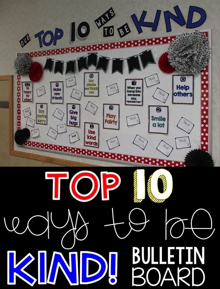 best 25 poster boards ideas on pinterest poster board