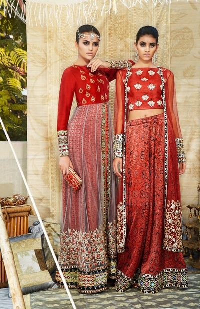 Anjali Jani Info & Review | Bridal Wear in Mumbai | Wedmegood