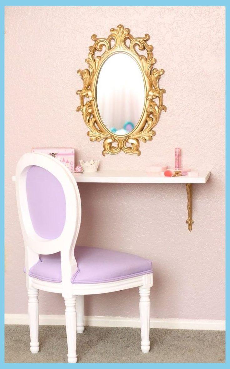 DIY Bedroom Furniture DIY Bed Frame Ideas Kids bedroom