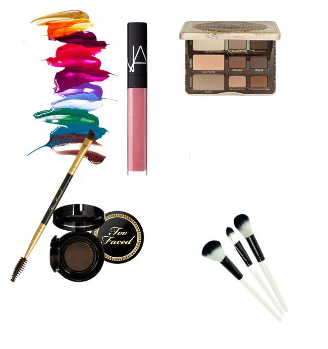 """""""Untitled #35"""" by maryannbalint on Polyvore"""