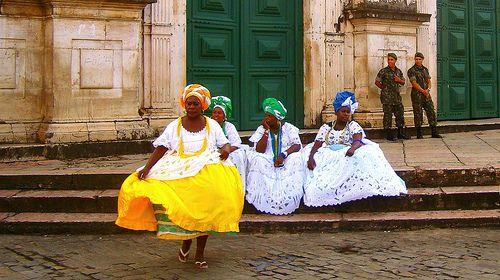 Salvador da Bahia, Brazil: Brazil Brazilian, The Bay, Bahia Women, Bahia, Brasil Temática