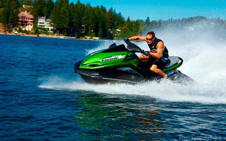 Os esportes náuticos consistem no esporte praticado com barcos ou qual quer outro tipo de embarcações, como esqui aquático, windsurf, vela. Encontre marinas