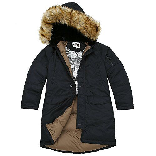 (ノースフェイス) THE NORTH FACE WHITE LABEL M'S LAPEER DOWN JACK... https://www.amazon.co.jp/dp/B01M99996S/ref=cm_sw_r_pi_dp_x_53faybHSQ979S
