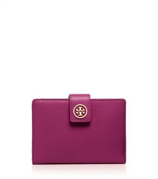 cheap designer walletsRobinson Passport Holder   Womens Wallets    Designer Passport Holder