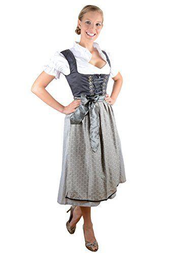 Bavarian Women's Midi Dirndl dress 3-pieces with apron an... https://www.amazon.com/dp/B01J9YL2RM/ref=cm_sw_r_pi_awdb_t1_x_ET.mAbJB0R5M6