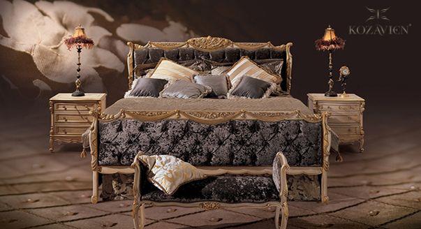 Kişiye Özel Yatak Odası Tasarımları... (Yto31) Made to measure Bedroom Furniture...(Yto31)  Facebook....: facebook/kozavien Istagram......: kozavien_country_otantik Twitter.........: @kozavien Google+......: Kozavien Country & Otantik Pinterest.....: pinterest.com/kozavienmobilya Foursquare.: Kozavien Country & Otantik
