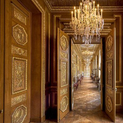 63 best versailles floors images on pinterest french for Don de meuble paris