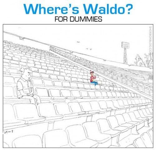 112 best images about where u0026 39 s waldo  on pinterest