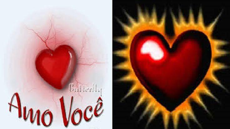 PROCURO GAROTA DE BH, GRANDE BH, VILA PAVÃO, ES, SÃO MATEUS, ES, GURIRI, ES, CONCEIÇÃO DA BARRA, ES, DE TODO O BRASIL, DAS REDES SOCIAIS, DE 30 A 40 ANOS, BEIJOS.-http://shoutout.wix.com/so/4L33B_UQ#/main