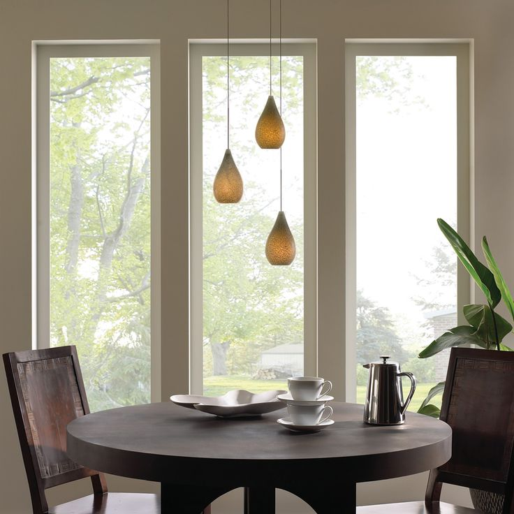 Freejack Brulee Pendant. Modern Home Design For Luxury Houses. Dining Room  Lighting. Part 52