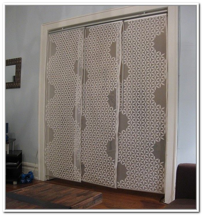 33 best images about temporary walls on pinterest for Wall to wall curtain