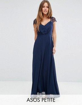 Bridesmaid Dresses | Maxi Styles & Sparkly Dresses | ASOS