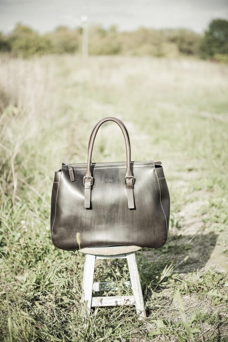 #m0851   Leather Bag bbbtz12   Spring / Summer 2013 www.m0851.com/home/