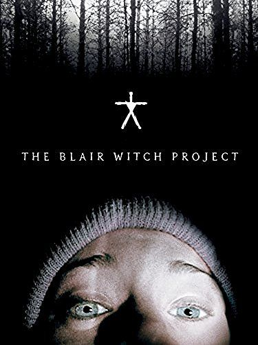 The Blair Witch Project Amazon Video ~ Heather Donahue, https://www.amazon.co.uk/dp/B00EU7ZTSM/ref=cm_sw_r_pi_dp_l8W7xb6VWCE5N