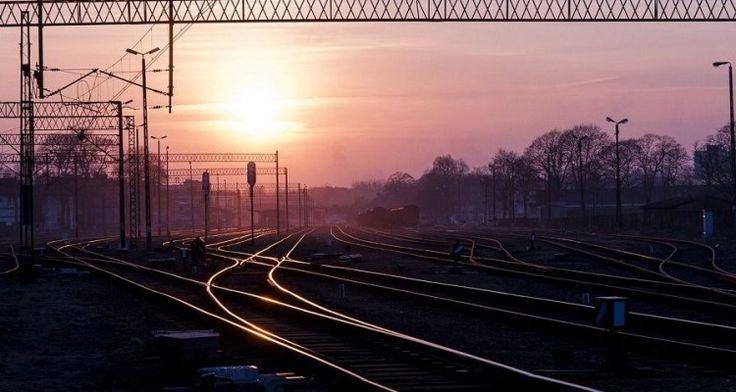 rails-820000_1280