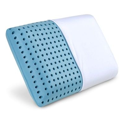 Top 10 Best Cooling Pillow For Night Sweats In 2019 The Product