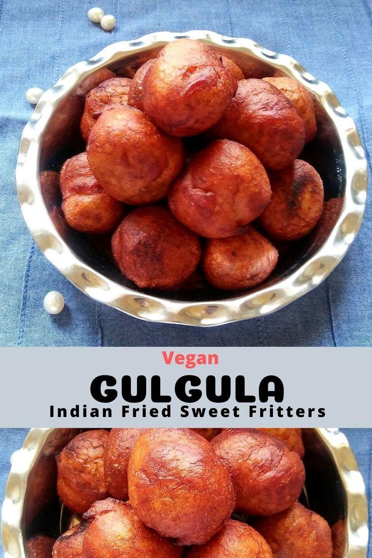 gulgula recipe banana gulgula banana fritters spoons of flavor recipe recipes fritters banana fritters gulgula recipe banana gulgula banana fritters