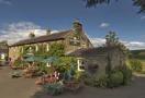 Pheasant Inn
