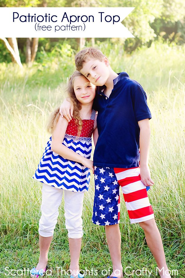 62 besten Sewing for Kids Bilder auf Pinterest | Schnittmuster, Diy ...