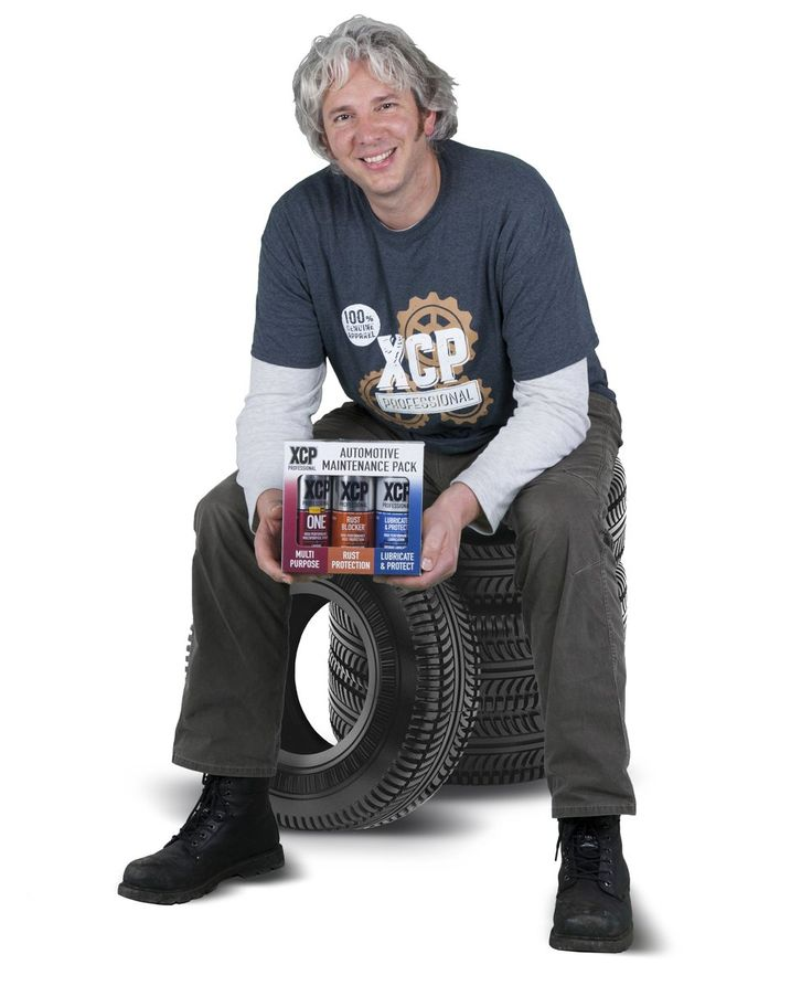 "XCP Professional a Twitteren: ""We're looking forward to working with @TheEddChina in 2017 https://t.co/Nd6Oxidn6Y"""