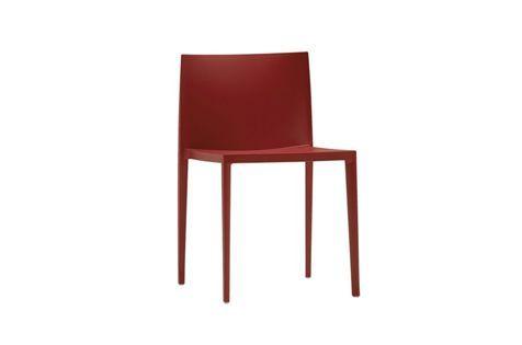 Comprar Silla SailBlanco en Manuel Lucas | Tienda de muebles especializada | Decoración | Teléfono: 965 428 381