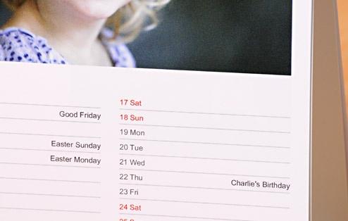 9 best Dự án cần thử images on Pinterest Link, Bao and Clocks