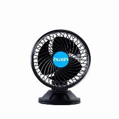 [ 27% OFF ] Sucker Suction Cooling Fans Dc 12V 2-Speed Car Fan Air Fans