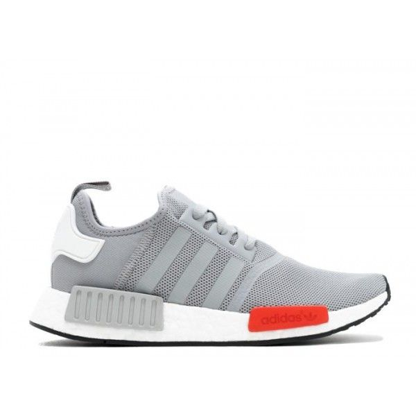adidas originals ua authentic nmd runner itonix sneaker - christmas top  offers on authentic adidas nmd!
