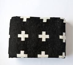 Image result for scandinavian blankets and throws uk