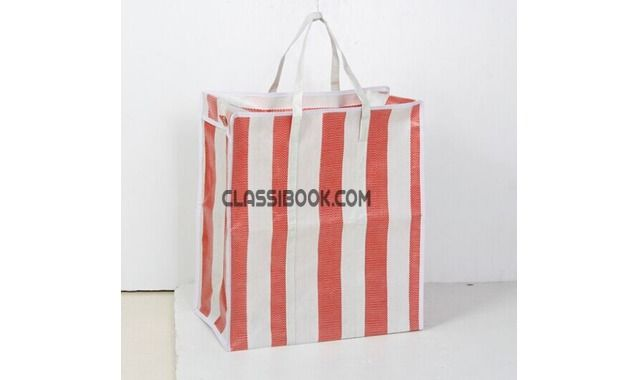 listing Package PP Bag is published on FREE CLASSIFIEDS INDIA - http://classibook.com/language-classes-in-bombooflat-8978