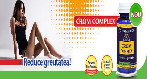 http://herbashop.ro/produs/crom-complex-organic